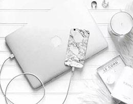 你有给 iPhone 关机的习惯吗?iPhone 是否要每天关机一次?
