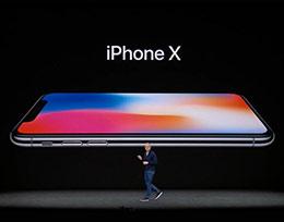 苹果专注Face ID安卓押屏幕指纹,你更看好谁?