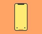 夏季 iPhone X 拿出来就烫手怎么办?苹果手机温度过高怎么办?
