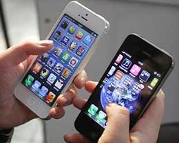 二手iPhone可以买吗?买二手iPhone都有什么风险?
