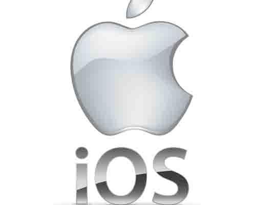 历代 iOS 大盘点 | iOS 12 正式版确认移除 FaceTime 群组通话