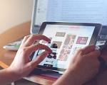 升级 iOS 12 后如何在 iPad 上使用手势操作?| iOS 12 是否值得升级?