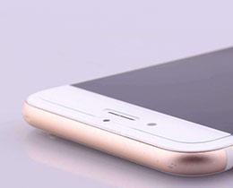 iPhone 二手机值得购买吗?买二手机需要注意什么?