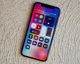 iOS 12 beta 8耗电情况如何?iOS 12 beta 8修复了哪些BUG?