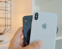 一大波智能手机即将发布,新一代iPhone更受期待
