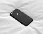iPhone X 被偷后,接到诈骗电话怎么办? | 如何分辨诈骗信息?