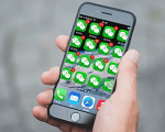 微信功能重要更新 | 如何在 iPad 上使用微信小程序?