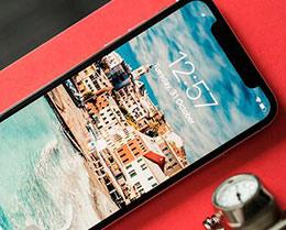 为给新iPhone让步,iPhone X一再降价,是否值得买?