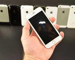 换下来的旧iPhone手机该怎么办?卖掉吗?