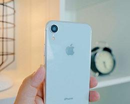 运营商泄密:新iPhone将于9月14日开始预订