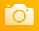 iPhone 8 Plus 拍照摄影的 7 个小技巧