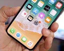 美媒:2020年才会有5G版苹果iPhone