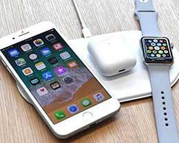 苹果iOS 12可自行测试真假快充:山寨充电器将被洗牌