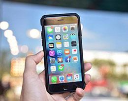 苹果寻求新突破:计划在印度开设5-6家加盟店