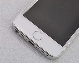 想换新的iPhone了,旧手机如何卖掉?