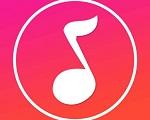 iPhone X 如何设置自定义铃声?| 爱思助手制作铃声教程