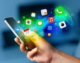 苹果神速发布iOS 12 beta 10,继续修复Bug