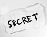 隐私究竟是从什么地方泄露出去?| iPhone X 避免隐私泄露的 6 个技巧