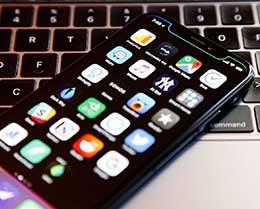 考虑到隐私和财产安全,iPhone 中有哪些功能要慎用?