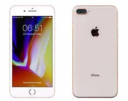 多款iPhone续航榜单: iPhone 8 Plus位列第一