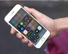 iOS12正式版哪天推送?9月18日