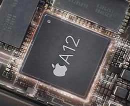 2018 iPhone机型将提速30% 待机时间比iPhone X更长