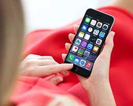 网上说能解开iPhone激活锁是怎么解的?可信吗?