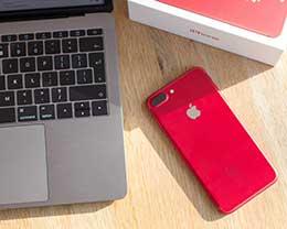 安卓党转苹果阵营:第一次使用iPhone要注意哪些问题