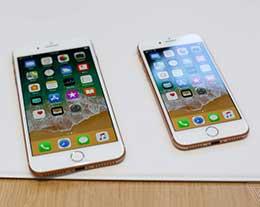 如何将旧iPhone里的照片快速转移到新iPhone上?