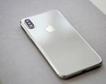 iPhone X 10 个日常小技巧 | 原来 iPhone X 这样操作才可以关机