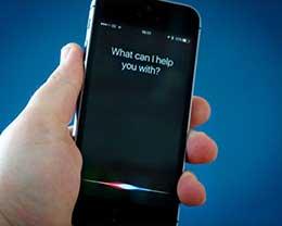 拯救Siri:iOS 12引入9项新功能