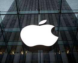 9月苹果iPhone发布会有什么?看这里就够了