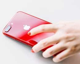 苹果官方已确认部分iPhone 8主板存在缺陷,来查查有没有中招