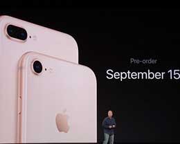 如何在首发日买到iPhone XS?第一时间买iPhone XS技巧