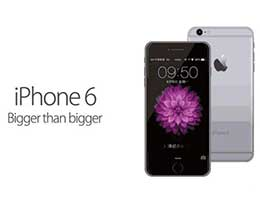 历代iPhone最强功能盘点:一步步改变了世界