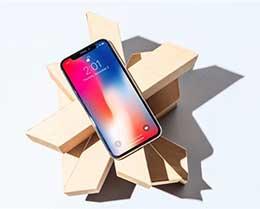 打算购买新款iPhone?必须要知道如何确保Apple ID的安全