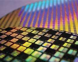 苹果iPhone XS性能将继续领先对手:7nm A12芯片是关键
