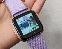 Apple Watch上季度卖了470万台 成为苹果增长引擎