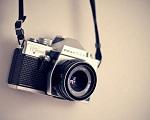 如何拍出具有影棚级效果的自拍?  iPhone X 自拍 6 大技巧