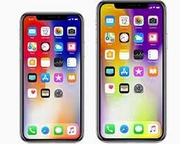 iPhone XS或支持眼球操控功能,提前感受一下