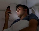 iPhone X 的 Night Shift 夜览「护眼模式」真的可以保护眼睛吗?