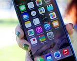 16 GB 的 iPhone 扩容后风险有哪些?| 哪种 iPhone 不适合进行扩容?