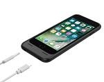 iPhone 电池发热到烫手  预防苹果手机发热的 4 个技巧