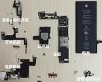总是怀疑手里的 iPhone 被翻新过怎么办?| GSX 激活策略查询