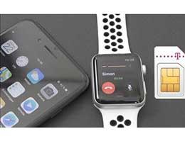 """iPhone Xs的""""s"""":这些升级让钱包瑟瑟发抖"""