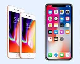 新机发布在即,为什么iPhone8的价格却是不降反涨?