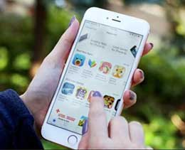 iPhone已经安装的APP出现闪退情况怎么办?