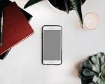 iPhone 6 更新 iOS 12 后也可以实现 3D Touch  输入法秒变触控板