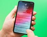 iOS 12 在相机功能层面到底有多大的提升?