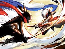 懂得炫酷的忍者跑酷无疑是成功的 忍者必须死3手游试玩